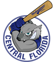 Central Florida Wolverines Custom Shirts & Apparel